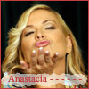 Anastacia avatare