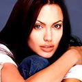 Angelina jolie avatare