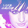 Ashlee simpson avatare