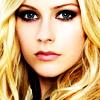 Avril lavigne avatare