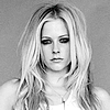 Avril lavigne avatare
