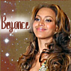 Beyonce avatare