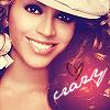 Beyonce avatare