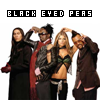 Black eyed peas avatare