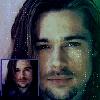 Brad pitt avatare