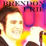 Brendon urie avatare