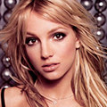 Britney spears avatare