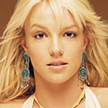 Britney spears avatare