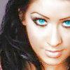 Christina aguilera avatare
