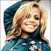 Christina milian avatare