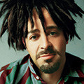 Counting crows avatare