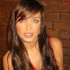 Danii minoque avatare