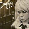 Duffy avatare