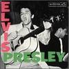 Elvis avatare