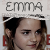 Emma watson avatare