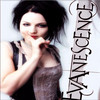 Evanescence avatare