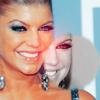 Fergie avatare