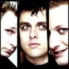 Green day avatare
