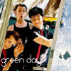Green day avatare