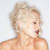 Gwen stefani avatare