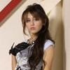Hannah montana avatare