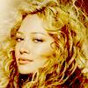 Hilary duff avatare