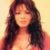 Janet jackson avatare
