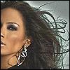 Jennifer lopez avatare