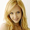 Jessica alba avatare