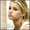 Jessica simpson avatare