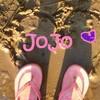 Jojo avatare