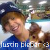 Justin bieber avatare