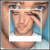 Justin timberlake avatare