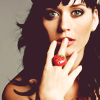 Katy perry avatare