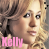 Kelly clarkson avatare