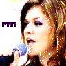 Kelly clarkson avatare