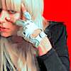 Lady gaga avatare