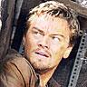 Leonardo dicaprio avatare