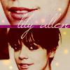 Lily allen avatare