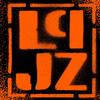 Linkin park avatare