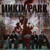 Linkin park avatare