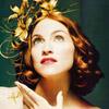 Madonna avatare