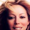 Mariah carey avatare