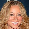Mariah carey avatare