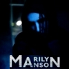 Marilyn manson avatare
