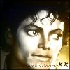 Michael jackson avatare