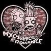 My chemical romance avatare