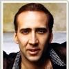 Nicolas cage avatare