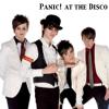 Panic at the disco avatare
