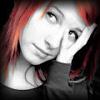 Paramore avatare